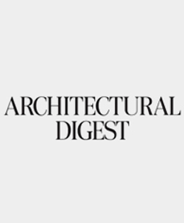 arch-digest-thumb-med