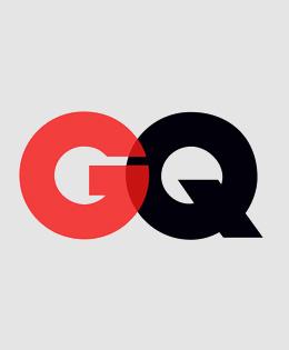 gq-thumb