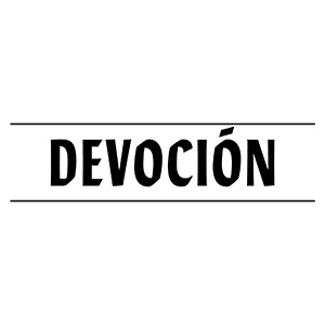 Untitled-1_0001_DEVOCION_LOGO_BLACK