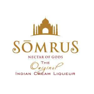 Untitled-1_0005_Somrus_Logo_Original_Color
