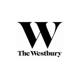 Untitled-1_0013_TheWestbury logo