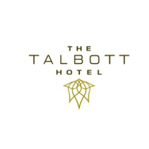 Untitled-1_0014_Talbott Logo
