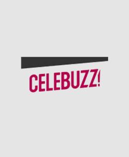 celeb-buzz