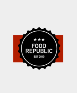 food-republic
