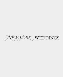 ny-weddings