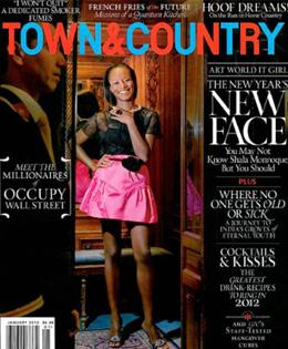 toen-country